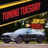 Tuning Tuesday Season 2 Episode 27