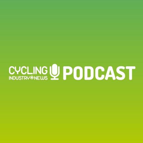 Interview with Bonnie Tu CFO of Giant Bikes.