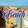 LA FRENCH #03 - SIMBA LEONE