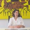 Intervista a Lili Hinstin