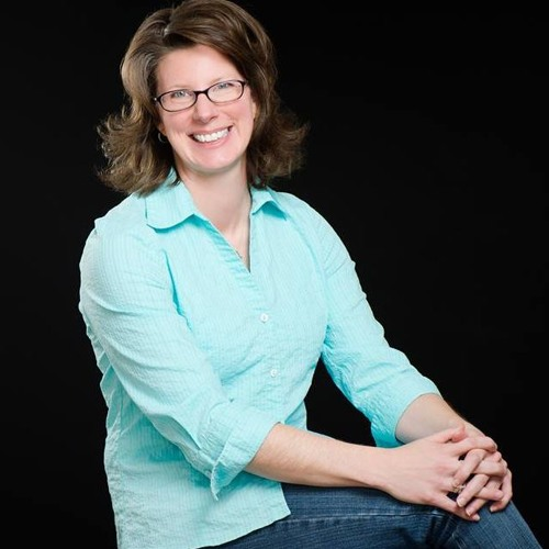 Wheeling Councilwoman Wendy Scatterday on Wheeling U, OVMC, Public Safety Building, & User Fee