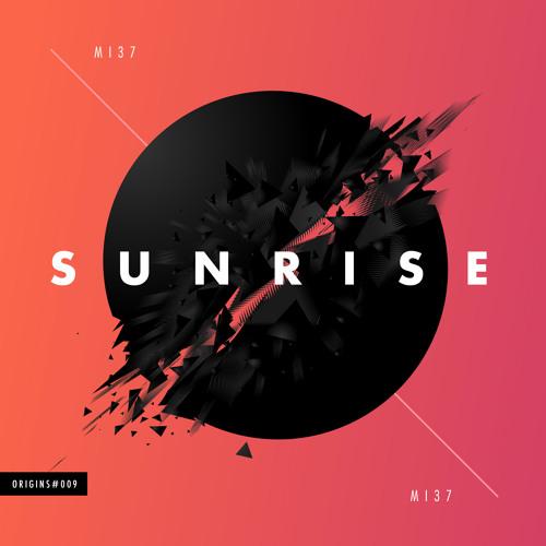 MI37 - Sunrise