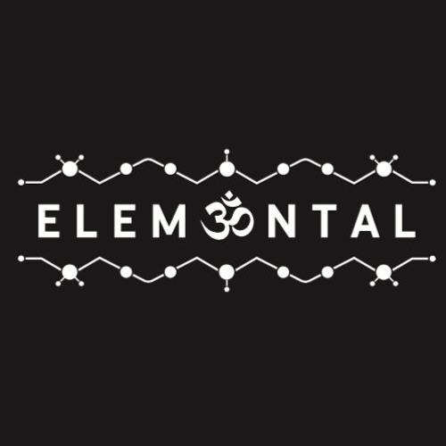 Lost Element - Elemental Special Mix 2019