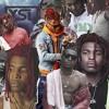 "[FREE] Lil Keed Type Beat 2019 ""Mansion"" (Prod. mTwenty x Dvtchie)"