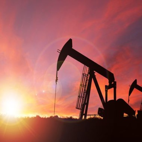 The Incalculable Societal Benefits of Fossil Fuels (Guest: Roger Bezdek)