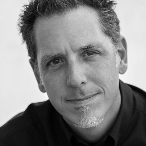 48: Jack DeBartolo - Architecture, Imagination, and the Placemaking God