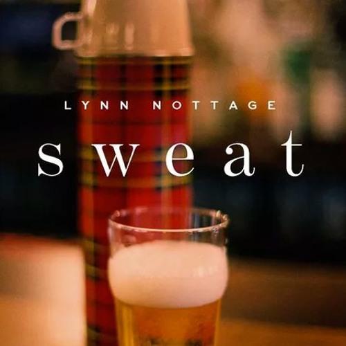 10 CynthiaNo Sweat1 1 Pg40