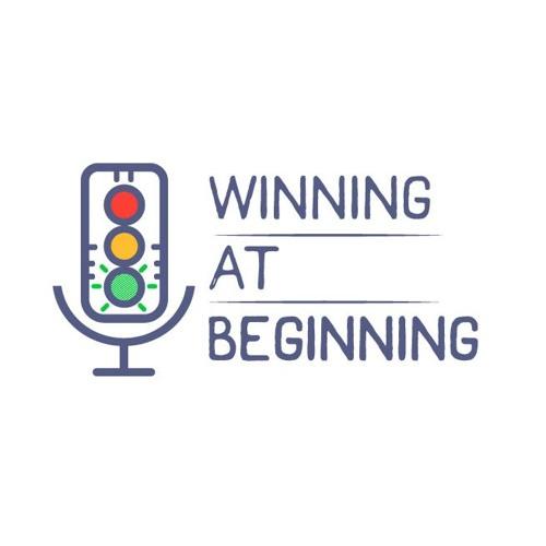 Winning at Beginning: 3, That Prescription May Kill You