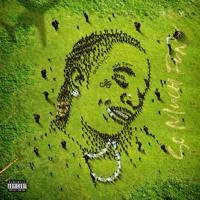 Big Tipper(feat. Lil Keed)