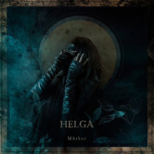 HELGA - Mörker