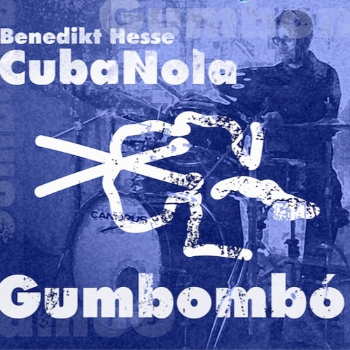 Benedikt Hesse CubaNola