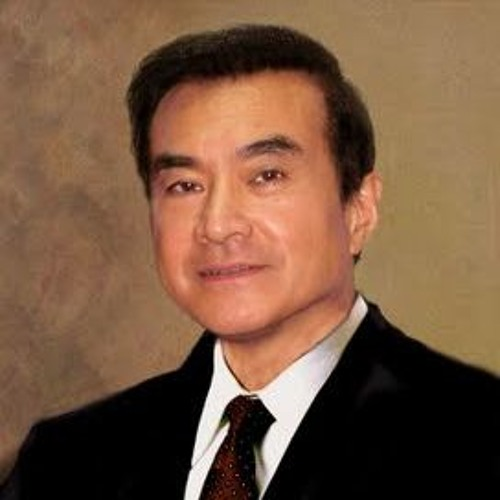 Episode 6634 - Kingly, Priestly, Prophetic - Which is for Healing and Deliverance? - William Lau