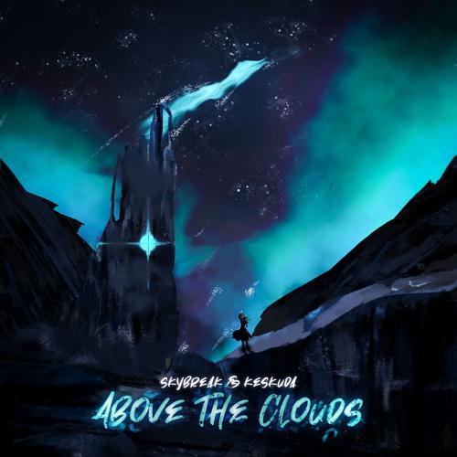 Skybreak & Keskuda - Deep Breath (Intro)