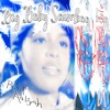 Download SupaFly Freestyle (RIP AALIYAH) Mp3