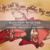 007 BLACK NICO - MUSIC FAIR