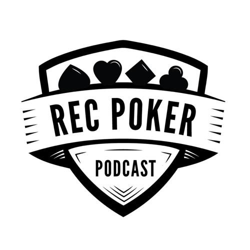 Ep 142 - The Future of RecPoker