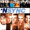 NSYNC - I Want You Back (remix)