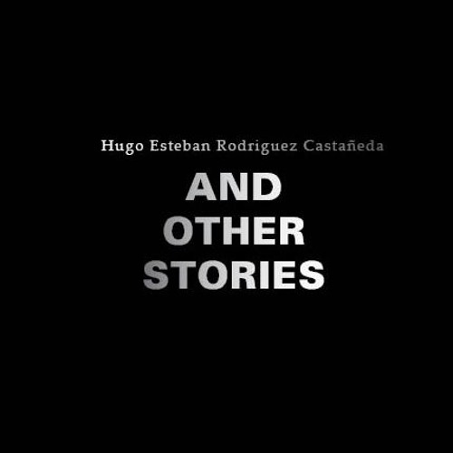 Hugo Rodriguez on And Other Stories