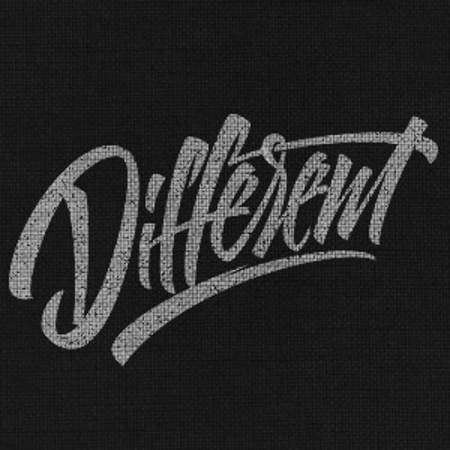 OseKeilow - Different (Non-Mastered Version)
