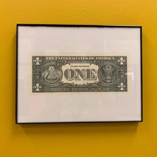 Ep. 283 - Kentucky's Dollar Bill Loophole