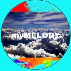 myMELODY (instrumental version)