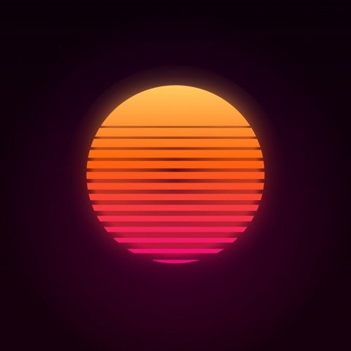 Section303 - Never Ending Summer (Sundown Edit)[Preview]