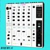 Manji Mix #1
