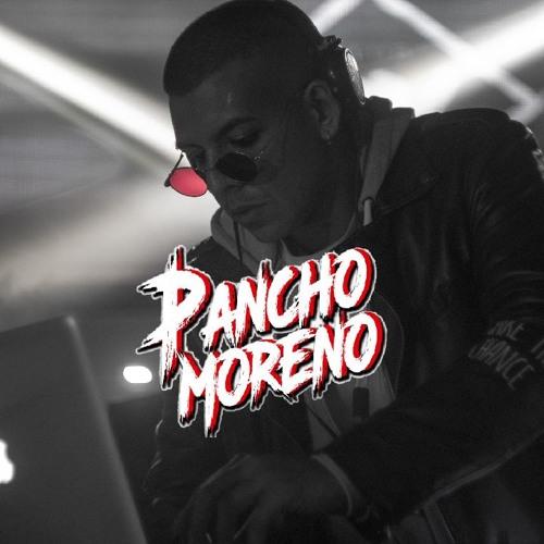 Mix Dancehall Vs Momba