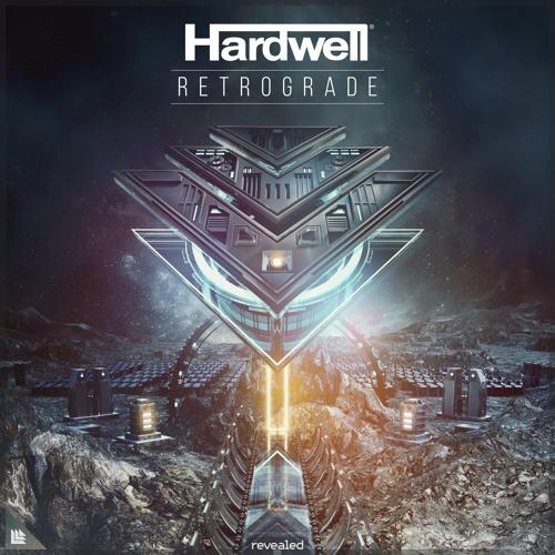 Hardwell Retrograde