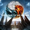 WELCOME TO MY WORLD VOL. 2 (Alchemy Tour Tribute)