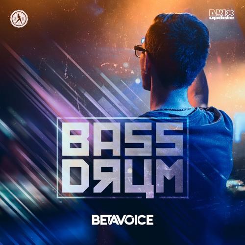 Betavoice - Bass Drum