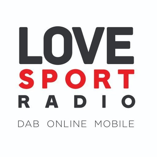 Love Sport Radio Interview on security for football players & their families