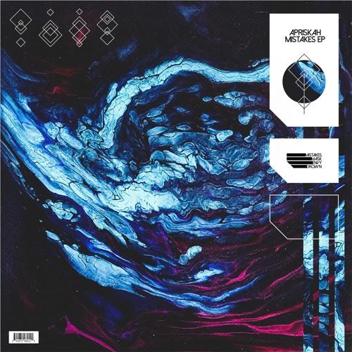 Apriskah - Mistakes [EP] 2019