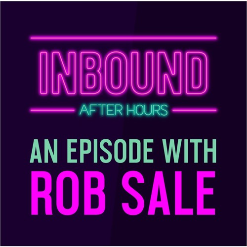 Rob Sale: How easy is it to get started in video?