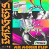 Griztronics (feat. Subtronics) [Mr. Mokes 💨 FLiP] - GRiZ