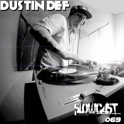 Slowcast.069 - Dustin Def