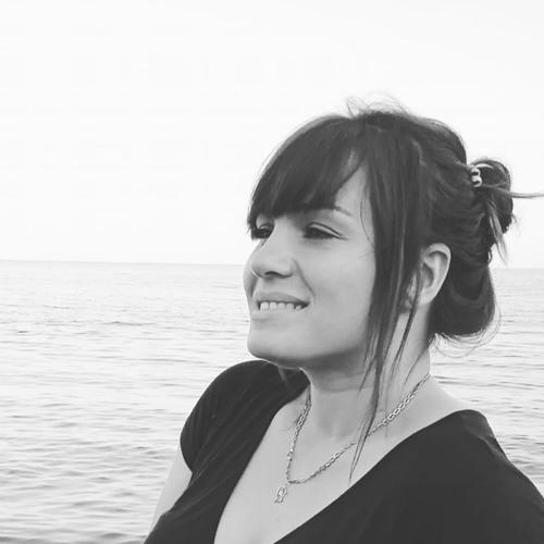 Письменниця Аліє Кенжалієва. Культура кримських татар у обличчях