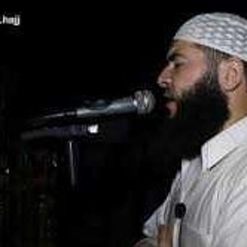 صلاة قيام الليل 30 رمضان 1440 سورة يوسف من اية ٥٨ إلى اية٧٠ الشيخ غسان الشوربجي