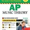 DOWNLOAD Barron's AP Music Theory with Downloadable Audio Files