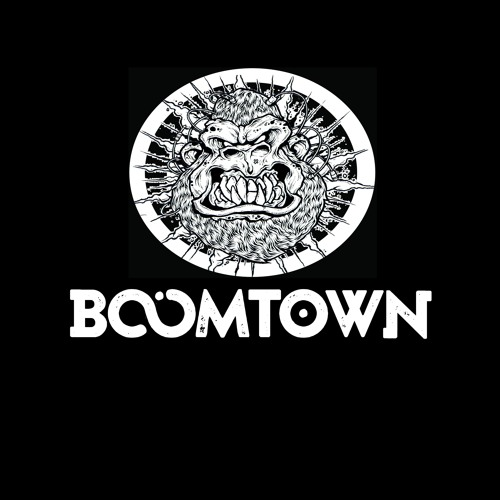 DJ Osh-Kosh - Re-Lick Records Takeover Set at the Broken Core, Boomtown 2019 (Free Download)
