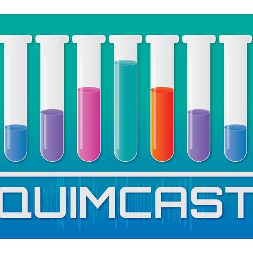 #07 QuimCast – Nanotecnologia A Ciência Que Está Em Tudo