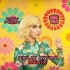 Download lagu Katy Perry - Small Talk (Felix Nitro Remix).mp3