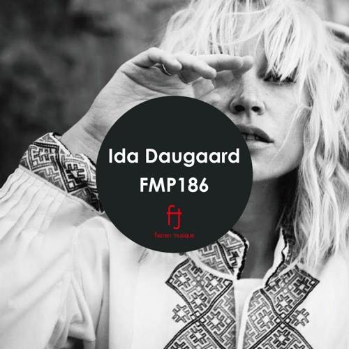 Fasten Musique Podcast 186 | Ida Daugaard