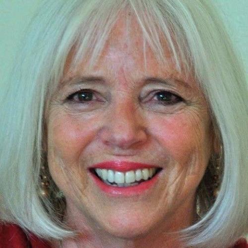 22-Min Loving-Kindness and Compassion Meditation by Livia Walsh