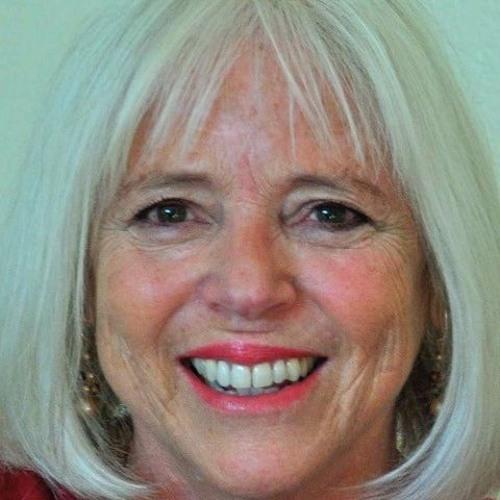 6-Min Loving-Kindness and Compassion Meditation by Livia Walsh