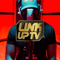 RM - HB Freestyle Link Up TV