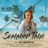 DJ HECKTIK SUMMER TIME PARTY MIX 2019