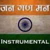 Jana Gana Mana (Instrumental) By Petivaadak