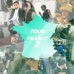 4. Zeu - Silence /prod. jwel (Paris)