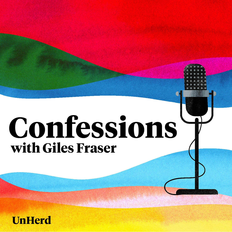 Julia Hartley-Brewer's Confessions – Brexit, burqas and bad parenting